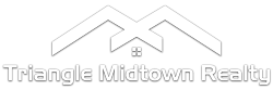 Triangle Midtown Realty